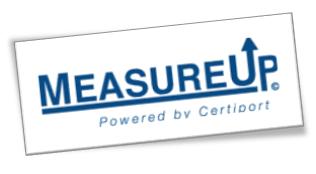 MeasureUpco1